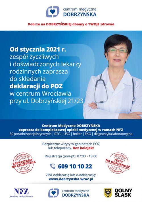 DRUK_Ulotka_POZ